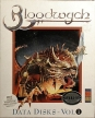 Bloodwych: The Extended Levels (Bloodwych Data Disks Vol. 1)