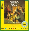 The Bard's Tale: Tales of the Unknown (*The Bard's Tale 1: Tales of the Unknown, The Bard's Tale I: Tales of the Unknown*)