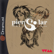 Pier Solar and the Great Architects HD