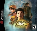 Shenmue (Project Berkley)