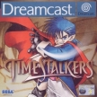 Time Stalkers (Climax Landers)
