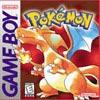 Pokémon Rouge (Pokémon Red, Pocket Monsters Aka, Pocket Monsters Red)