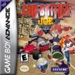 Car Battler Joe (Gekitou! Car Battler Go!!)