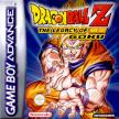Dragon Ball Z: The Legacy of Goku (*Dragon Ball Z: The Legacy of Goku 1, Dragon Ball Z: The Legacy of Goku I, DBZ: The Legacy of Goku 1, DBZ: The Legacy of Goku I*)