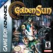 Golden Sun: L'âge Perdu (Golden Sun: The Lost Age, *Golden Sun 2*, Ōgon no Taiyō Ushinawareshi Toki)