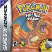 Pokémon Rouge Feu (Pokémon Fire Red Version, Pocket Monsters Aka FireRed, *Pokémon Fire Red*)