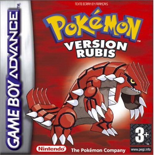 Pokémon Platine Pokemon_rubis_europe