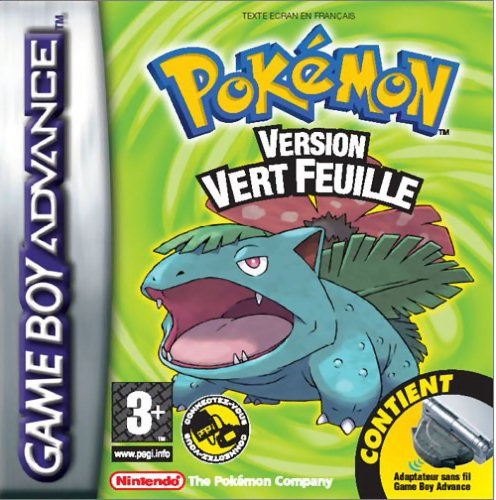 Pokémon Platine Pokemon_vert_feuille_europe