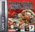 Yggdra Union ~We'll Never Fight Alone~ (Dept. Heaven Episode II)