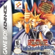 Yu-Gi-Oh! Worldwide Edition: Stairway to the Destined Duel (Yu-Gi-Oh! Duel Monsters International)
