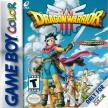 Dragon Quest III (Dragon Quest III: Soshite Densetsu e..., Dragon Warrior III, *Dragon Quest 3, Dragon Warrior 3, DQ 3, DQ III*)
