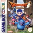 Dragon Quest Monsters: Terry's Wonderland (Dragon Quest Monsters, Dragon Warrior Monsters)