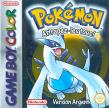 Pokémon Argent (Pocket Monsters Gin, Pokemon Silver)