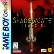 Shadowgate Classic (Shadowgate Returns)