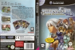 Phantasy Star Online Episode III: C.A.R.D. Revolution (*Phantasy Star Online Episode 3: C.A.R.D. Revolution*)