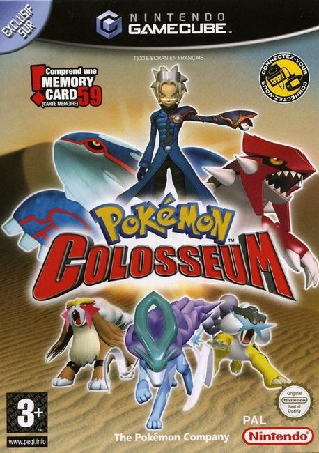 pokemon_colosseum_europe.jpg