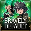 Bravely Default: Fairy's Effect