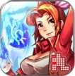 Dawn of Magic - iOS
