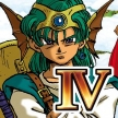 Dragon Quest IV: L'épopée des Elus (Dragon Quest IV: Chapters of the Chosen, Dragon Quest IV: Michibikareshi Monotachi, Dragon Warrior IV, *Dragon Quest 4, Dragon Warrior 4, DQ4, DQIV*)