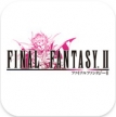 Final Fantasy II: Anniversary Edition (*Final Fantasy 2: Anniversary Edition, FF2 PSP, FFII PSP*)