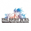 Final Fantasy Tactics: The War of the Lions (*Final Fantasy Tactics PSP, FFT, Final Fantasy Tactics: Shishi Sensou*)