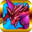 Puzzle & Dragons (*Puzzle and Dragons*)
