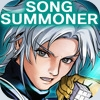 Song Summoner: The Unsung Heroes - Encore