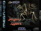 Dungeon Explorer Mega CD Ver.