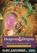 Dungeons & Dragons: Warriors of the Eternal Sun (*WOTES*)