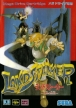Landstalker: The Treasures of King Nole (Landstalker: Koutei no Zaihou)