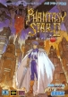 Phantasy Star II (Phantasy Star II: Kaerazaru Toki no Owari ni, *Phantasy Star 2, PSII, PS2*)