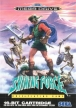 Shining Force: The Legacy of Great Intention (Shining Force: Kamigami no Isan)