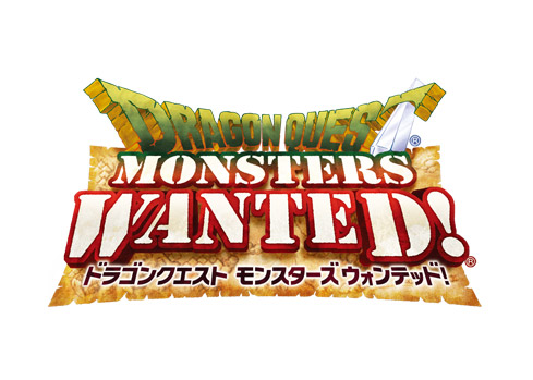 http://www.legendra.com/media/covers/mob/dragon_quest_monsters_wanted__japon.jpg