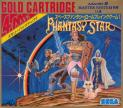 Phantasy Star (*Phantasy Star 1, Phantasy Star I*)