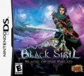 Black Sigil: Blade of the Exiled (Project Exile)