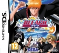 Bleach: The 3rd Phantom (Burīchi Za Sādo Fantomu, *Bleach: The Third Phantom*)