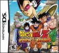 Dragon Ball Z: Attack of the Saiyans (Dragon Ball Kai: Saiyan Invasion, Dragon Ball Kai: Saiyajin Raishû, Dragon Ball Z Story)
