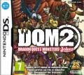 Dragon Quest Monsters: Joker 2 (*DQMJ2*)