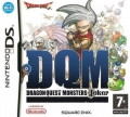 Dragon Quest Monsters: Joker (*DQMJ*)