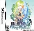 Final Fantasy Crystal Chronicles: Echoes of Time (*FF Crystal Chronicles: Echoes of Time, FFCC: Echoes of Time, FFCCET*)
