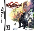 Kingdom Hearts: 358/2 Days (*KH: 358/2 Days*)