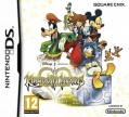 Kingdom Hearts Re: Coded (*KH Re Coded*)