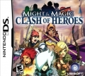 Might & Magic: Clash of Heroes (*Might and Magic: Clash of Heroes*)