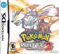 Pokémon: Version Blanche 2 (Pokémon White , Pocket Monsters White 2)