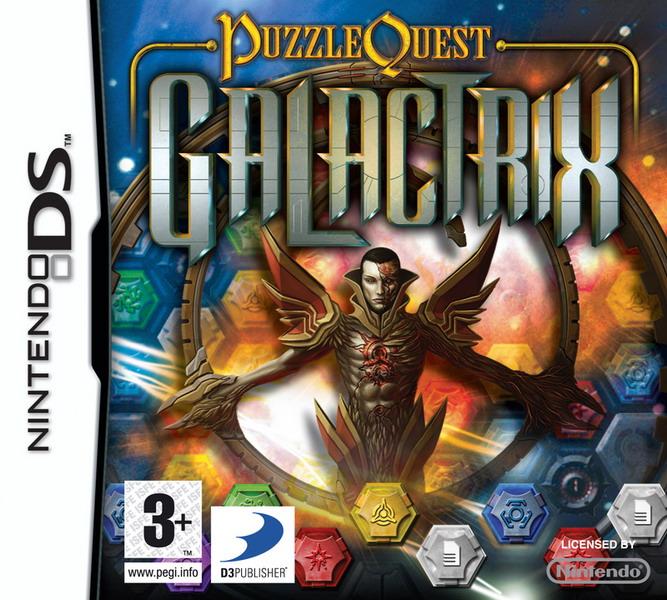 [Nintendo DS] Puzzle Quest - Galactrix Puzzle_quest__galactrix_europe