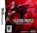 Valkyrie Profile: Covenant of the Plume (Valkyrie Profile: Toga o Seô Mono, Valkyrie Profile: The Accused One)