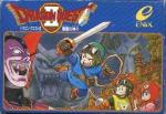 Dragon Quest II (Dragon Warrior II, *Dragon Quest 2, Dragon Warrior 2, DQ2, DQII*,Dragon Quest II Akuryo no Kamigami)