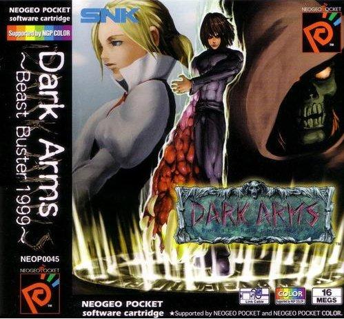 dark_arms___beast_buster_1999_europe.jpg