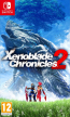 Xenoblade Chronicles 2 (Xenoblade 2)