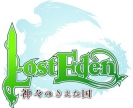 4Story: Three Kingdoms & One Hero (Lost Eden: Kamigami no Kieta Kuni)